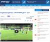 sportske-net