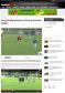voetbal24be-geweldig-doelpunt