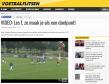voetbalflitsen-nederland