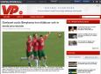voetbalprimeur-belgie