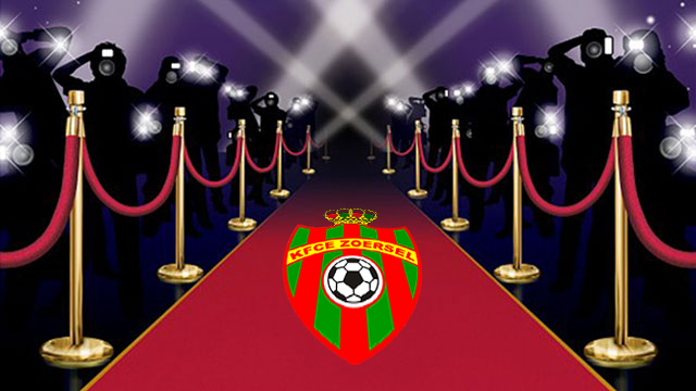 VIP-diner KFCEZ