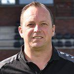 Gerd Van Hoeydonck