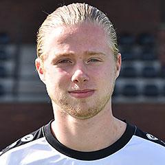 Lars Nab