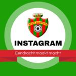 KFCEZ op instagram